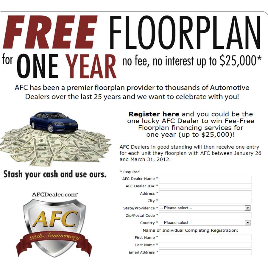 AFC-Free-Flooring