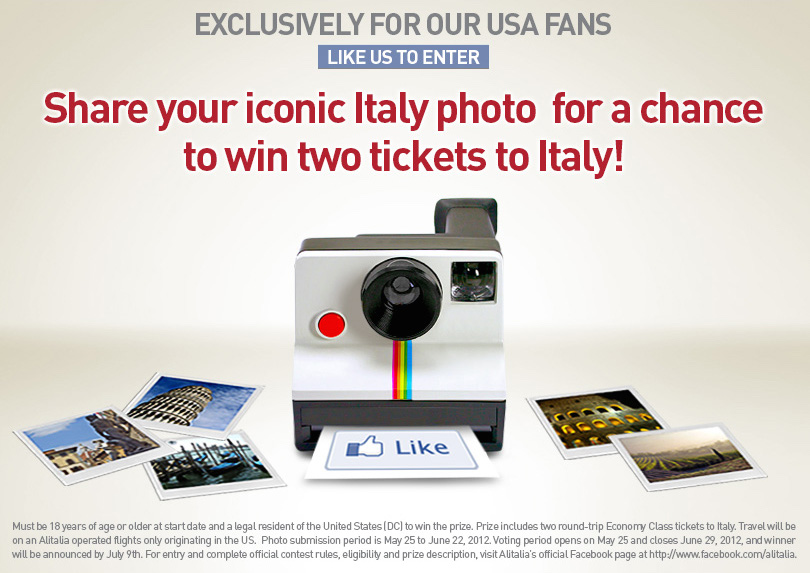 Alitalia_Facebook_USA_Iconi2