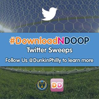 Dunkin_Donuts_Philly_Twitter_sweeps