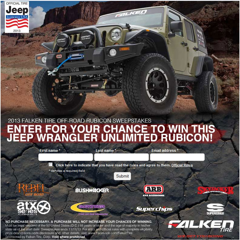 Falken_Tire_Jeep_Rubicon_Sweeps