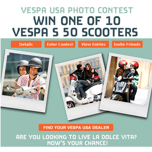 Vespa_USA_PhotoContest