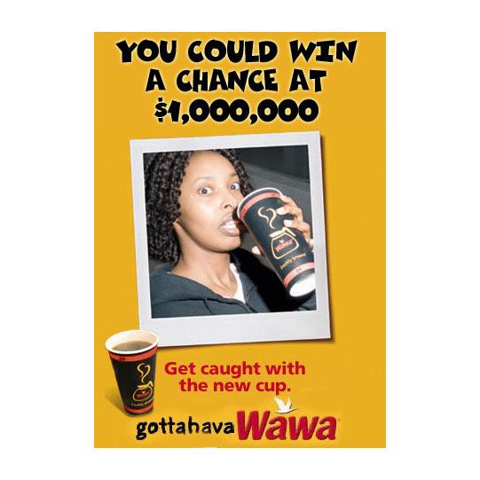 Wawa-Cup-creative4
