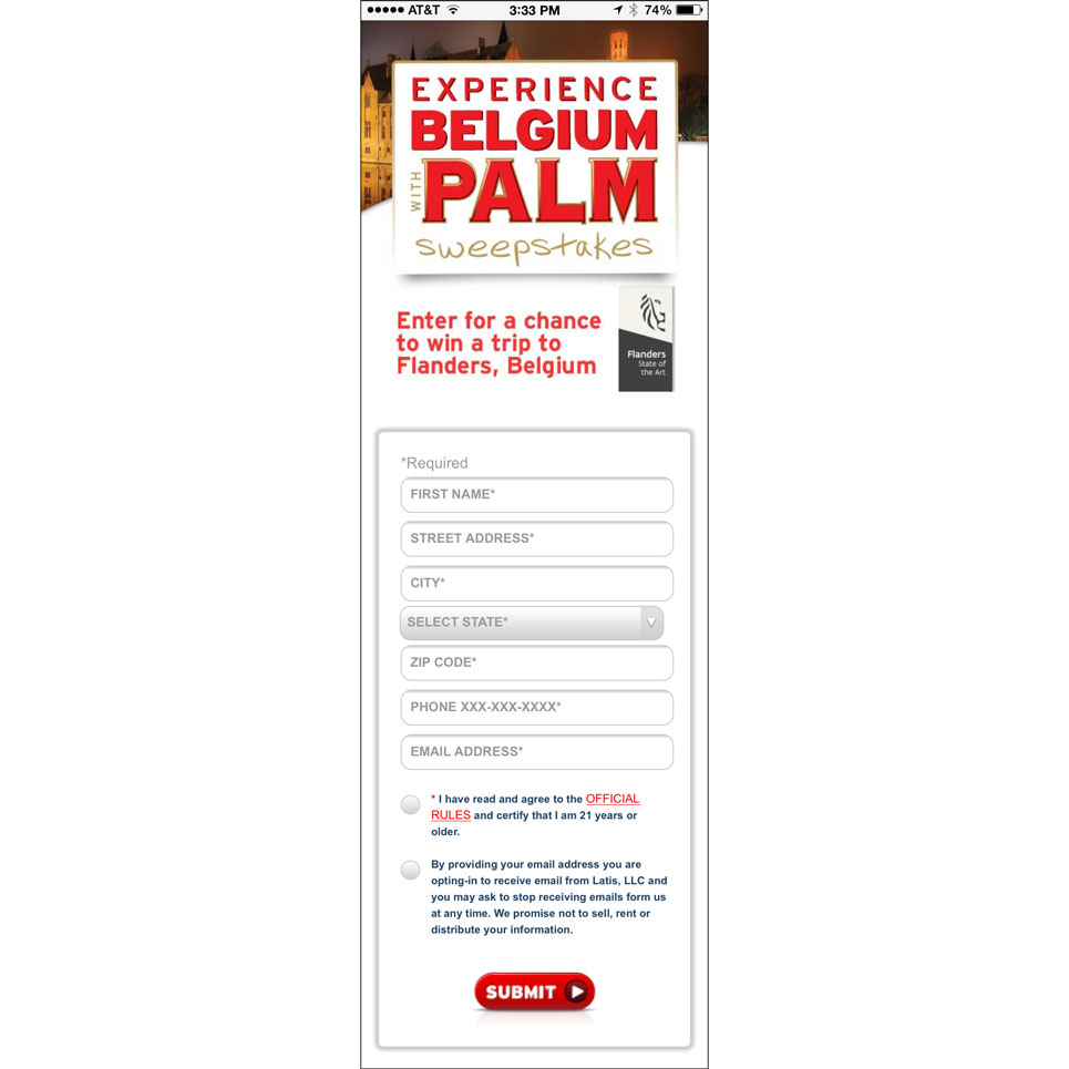 win-with-palm-mobile2