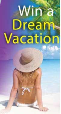 Kiss-Dream-Vacation