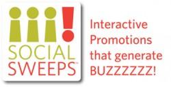 Social Sweeps