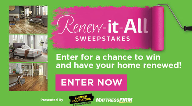 Hallmark-Renew-Sweeps-2015