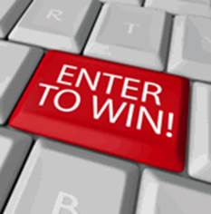 About sweepstakes and contest