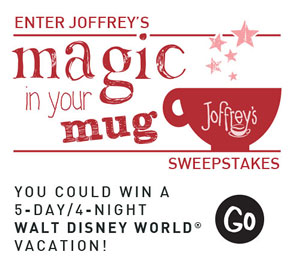 Joffrey's-Magic-in-your-Mug