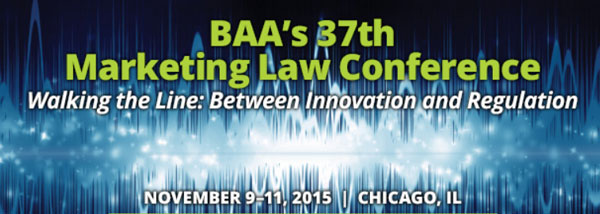 BAA-37th-Marketing-Law