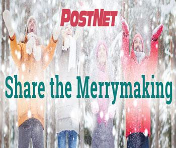 PostNet-Merrymaking-2