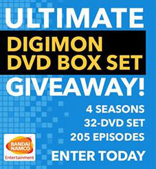 Digimon-DVD-2
