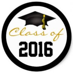 Grads-2016