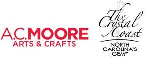 AC-Moore-logo