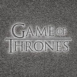 HBO-GOT
