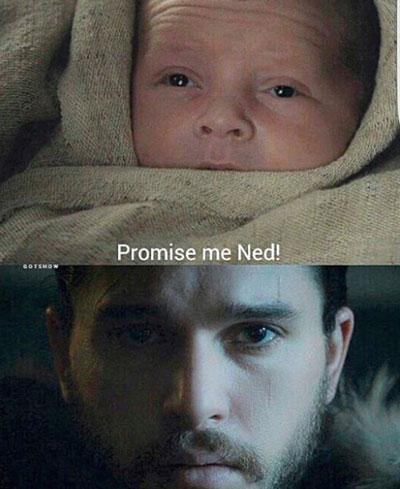 HBO-Jon