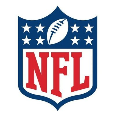 NFL sponsors have started running sweepstakes for chances ...