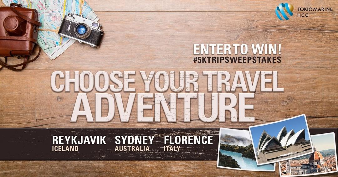 hcc-choose-your-travel-adventure