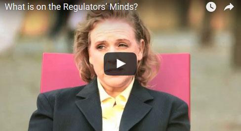 ron-urbach-regulators-video