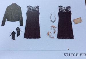 stitch-fix-dress