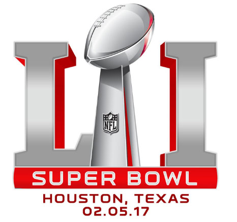 Sweepstakes Promotions offer tickets to Super Bowl and NFL ...