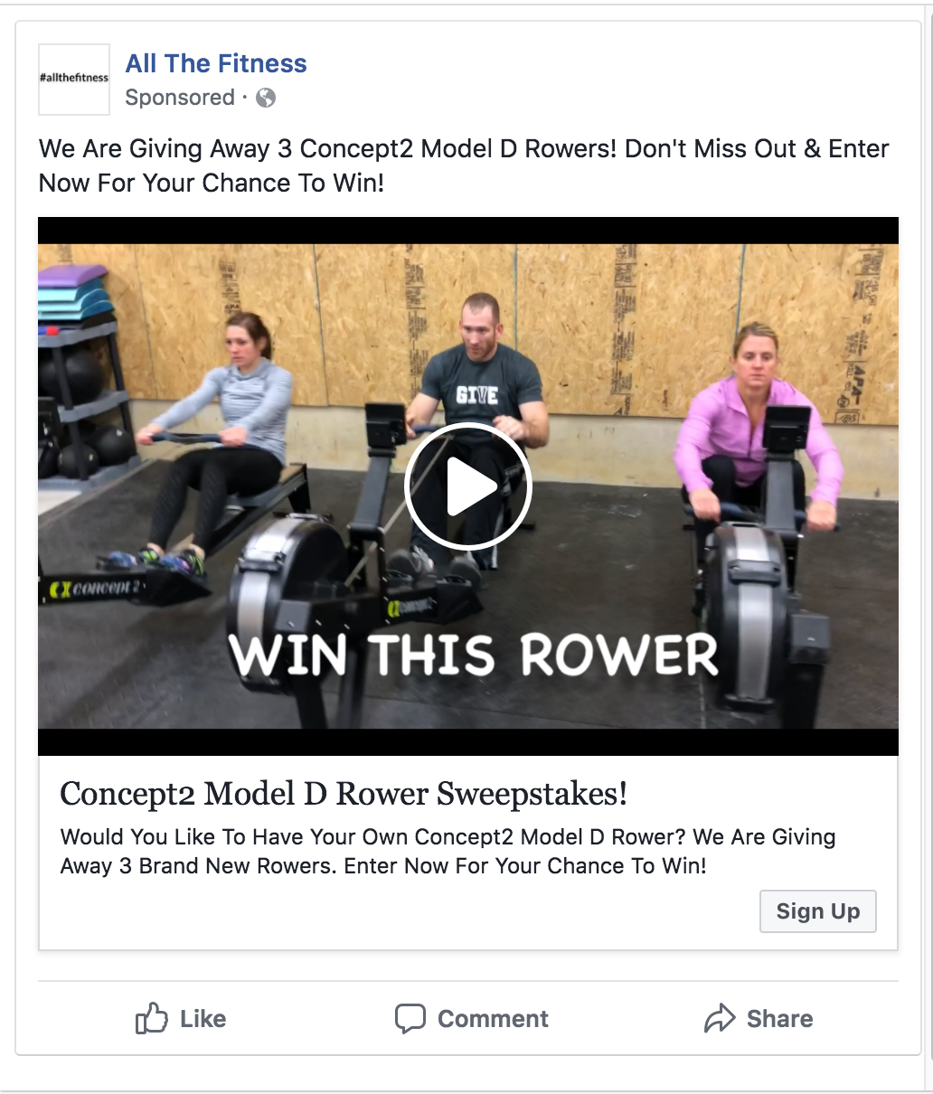 Travel and leisure sweepstakes 2018 gmc