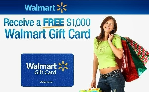 Sweepstakes From Walmart Awards 80 000 In Gift Cards That Is Helping This Quarter To Make Some Christmas Wishes Come True American Sweepstakes
